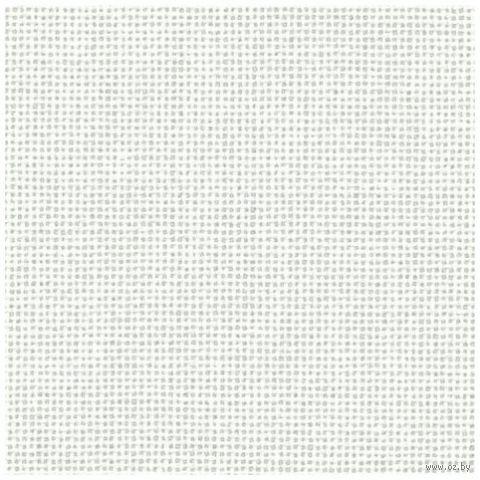 Канва без рисунка Belfast 32 (50х70 см; арт. 3609/100) — фото, картинка