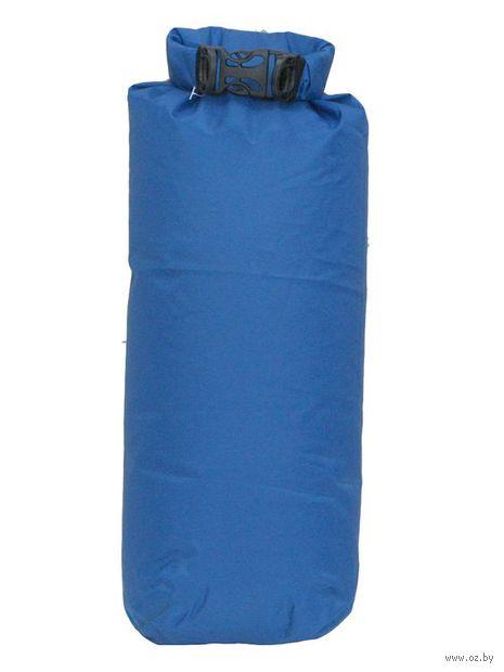Гермоупаковка WP (5 л; синяя) — фото, картинка