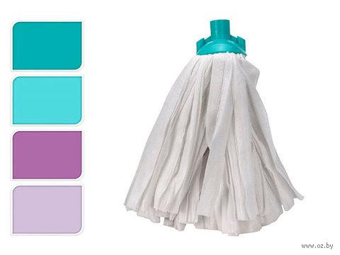 Моп для щетки текстильный (28 см; арт. 976300250)