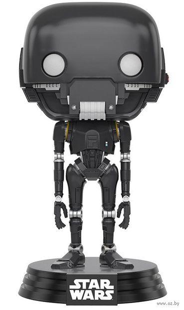"""Фигурка """"Star Wars: Rogue One. K-2SO"""" — фото, картинка"""