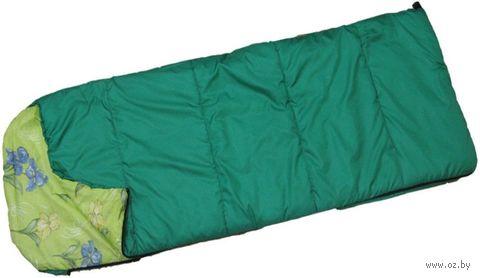 """Спальный мешок """"СПФ150"""" (ассорти) — фото, картинка"""