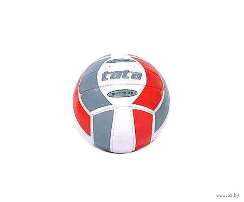"""Мяч волейбольный """"TATA"""""""