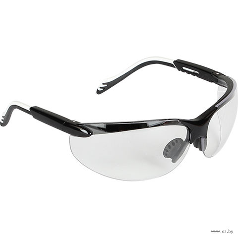 Очки Track glass WP301005 — фото, картинка