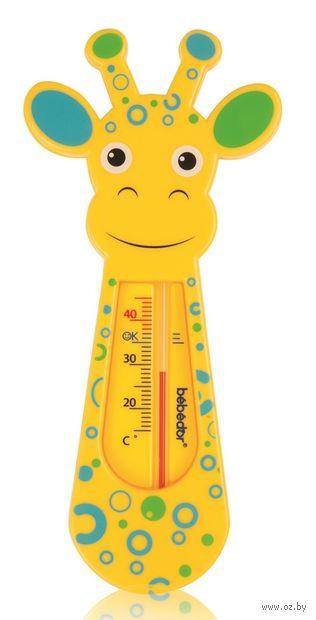 """Термометр """"Жираф"""""""