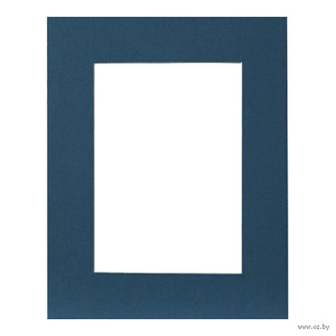 Паспарту (30x24 см.; арт. 2473)