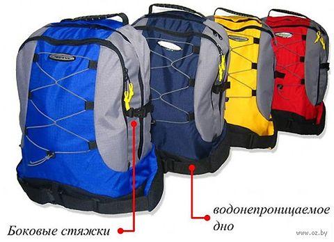 Рюкзак (25 л) — фото, картинка