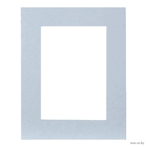Паспарту (30x24 см.; арт. 2708)