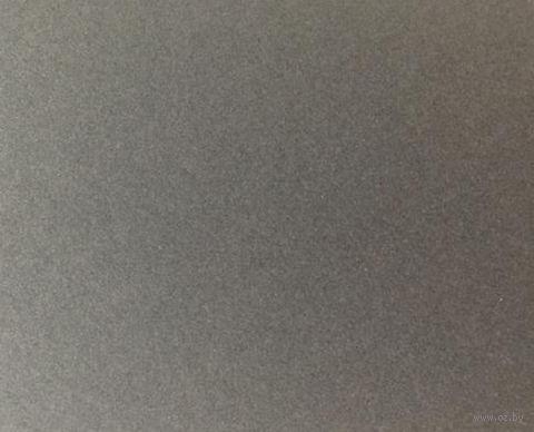 Паспарту (21x30 см; арт. ПУ2734) — фото, картинка