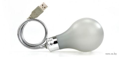 "USB лампа ""Bright Idea"""