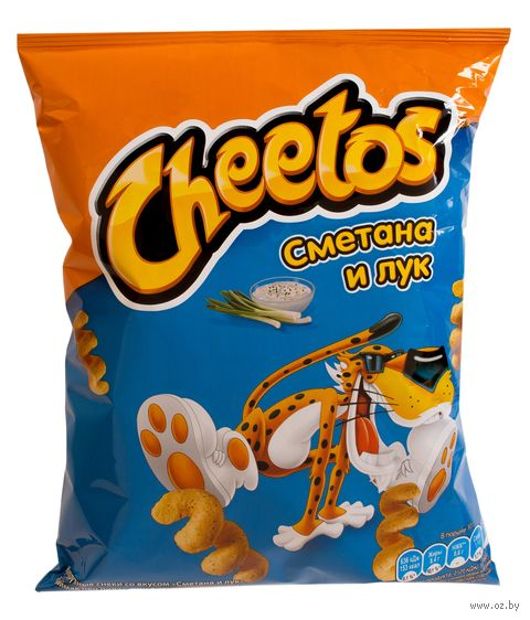 wifes-naked-cheetos