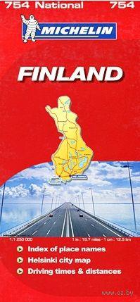 Finland — фото, картинка