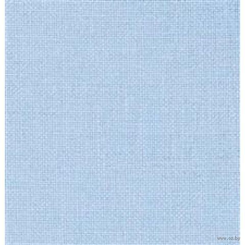 Канва без рисунка Belfast 32 (50х70 см; арт. 3609/562)