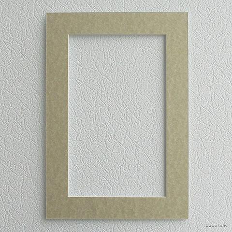 Паспарту (38x26 см.; арт. 2283)