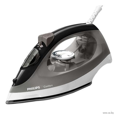 Утюг Philips GC1444/80 — фото, картинка