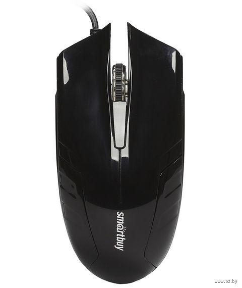 Проводная оптическая мышь Smartbuy ONE 339