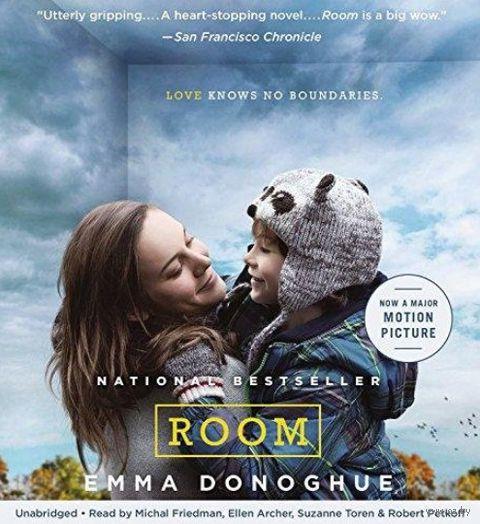 Room — фото, картинка