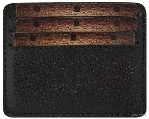 Кредитница (арт. V24-12-0) — фото, картинка