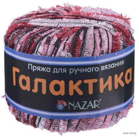 "Пряжа ""NAZAR. Галактика №2116"" (50 г; 125 м) — фото, картинка"