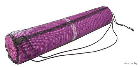 Чехол для коврика для йоги сетчатый (арт. AYM-02) — фото, картинка