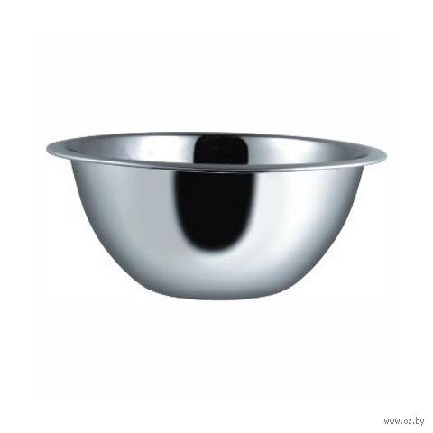 Салатник металлический (140 мм; арт. 1301-14)