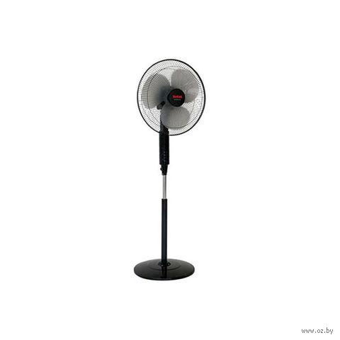 Вентилятор Tefal VF4110F0 — фото, картинка