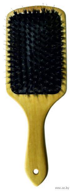 Щетка для волос (арт. 8031) — фото, картинка