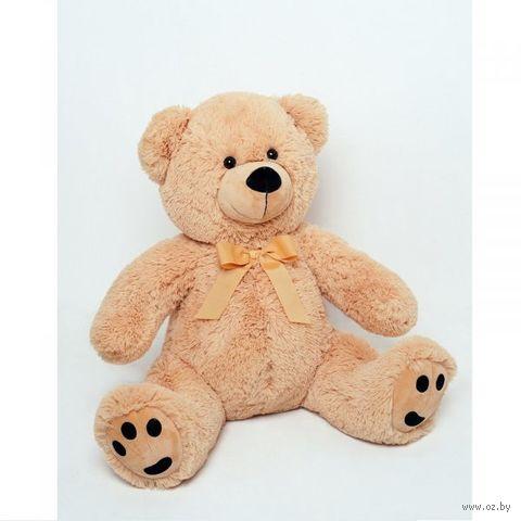"Мягкая игрушка ""Медведь Оскар"" (45 см) — фото, картинка"