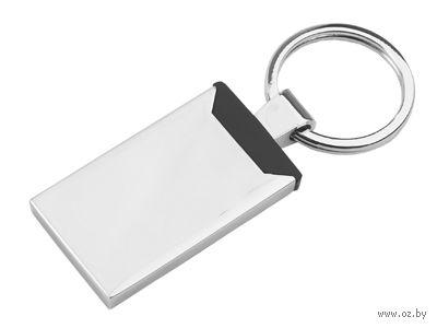 Брелок с отделением для хранения карт памяти, SIM-карт — фото, картинка