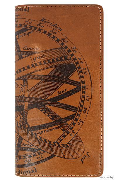 Кошелёк (арт. П14-08-915) — фото, картинка