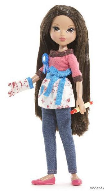 """Кукла """"Moxie Girlz. Кулинар. Софина"""""""