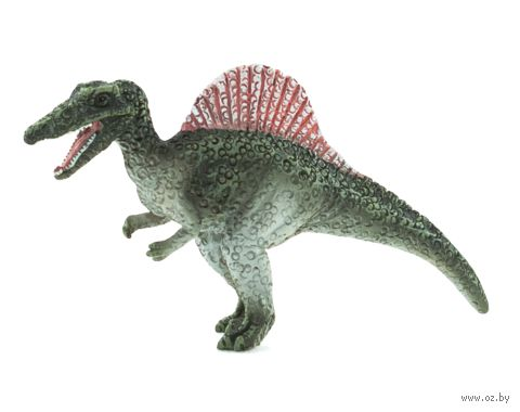 "Фигурка ""Animal Planet: Спинозавр"""