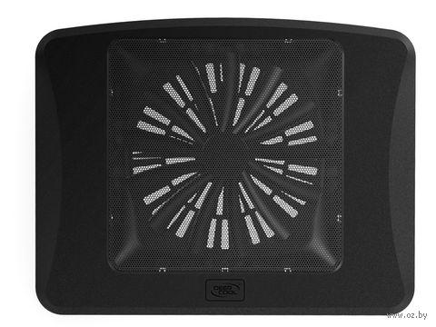 "Подставка охлаждающая для ноутбука Deepcool N300 15.6"" (Black)"