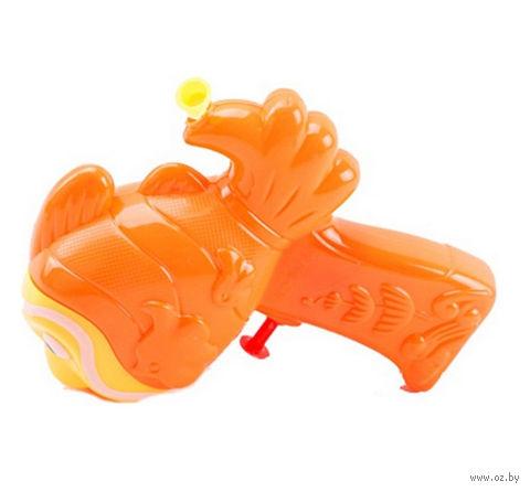 Водяной пистолет (арт. 8678)