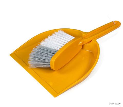 Набор для уборки (2 предмета; арт. С78-04) — фото, картинка