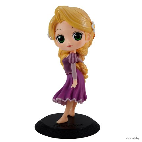 "Фигурка ""Disney. Rapunzel"" — фото, картинка"