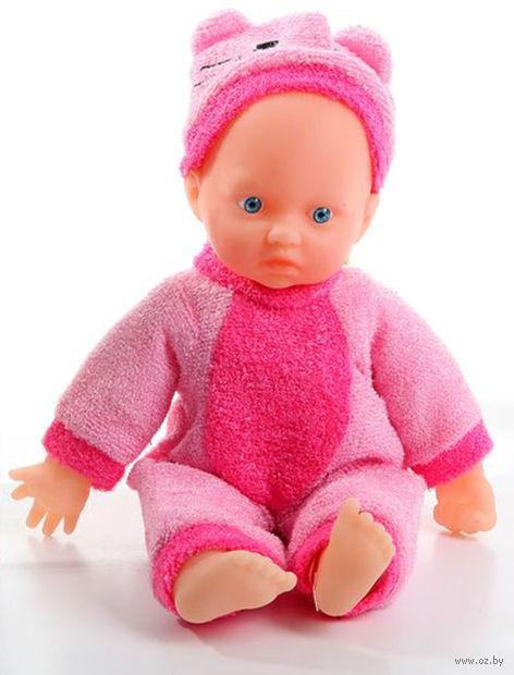 """Пупс """"Lovely Baby"""" (арт. Д59591)"""