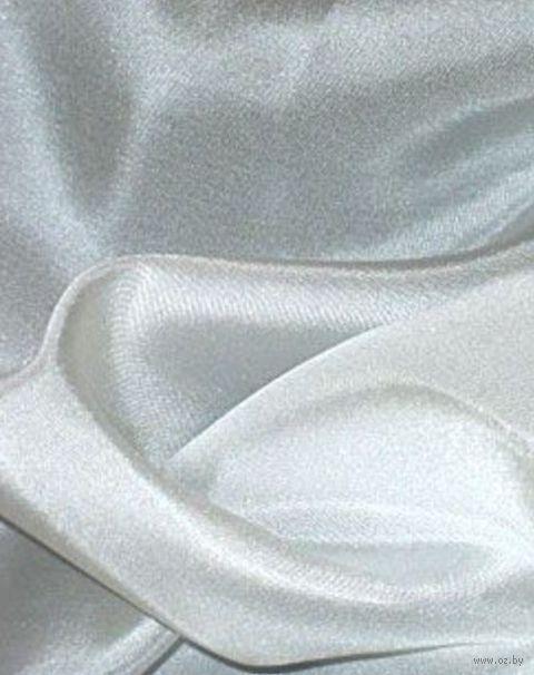 Платок шелковый для росписи (45х180 см)