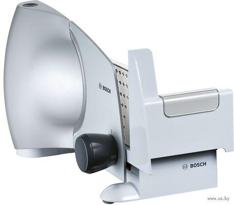 Ломтерезка Bosch MAS6151M — фото, картинка