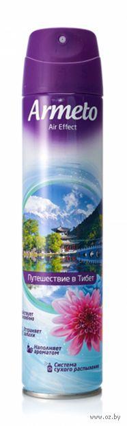 """Освежитель воздуха """"Путешествие в Тибет"""" (300 мл) — фото, картинка"""