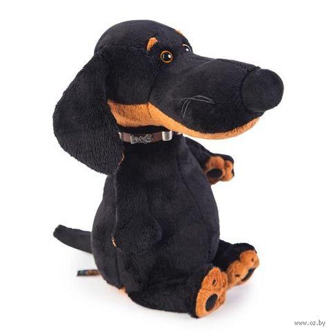 """Мягкая игрушка """"Ваксон в ошейнике"""" (27 см) — фото, картинка"""