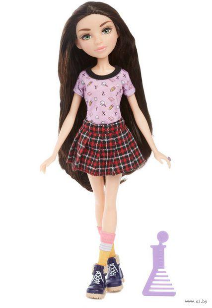 "Кукла ""Project Mc2. МакКейла МакАлистер"""