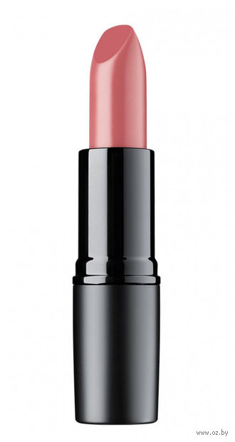"Помада для губ ""Perfect Mat Lipstick"" (тон: 160) — фото, картинка"