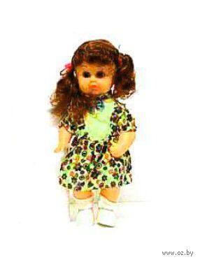 """Кукла """"Плакса"""""""