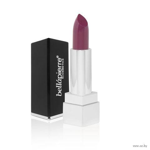 """Помада для губ """"Mineral Lipstick"""" тон: 012, сouture — фото, картинка"""