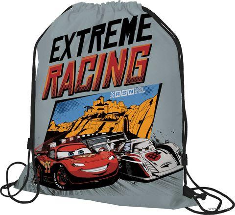 "Рюкзак-мешок ""Extreme Racing"" — фото, картинка"