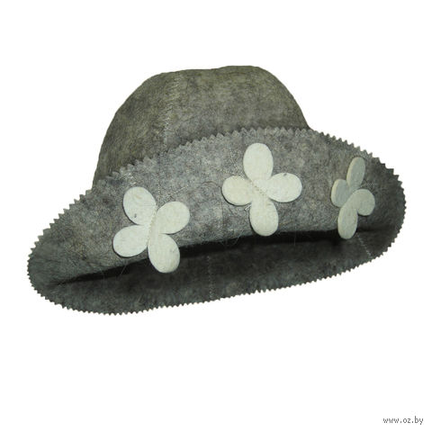 """Шляпа для сауны """"Детская"""""""