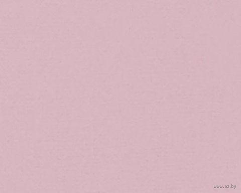 Паспарту (6,5x9 см; арт. ПУ2783) — фото, картинка