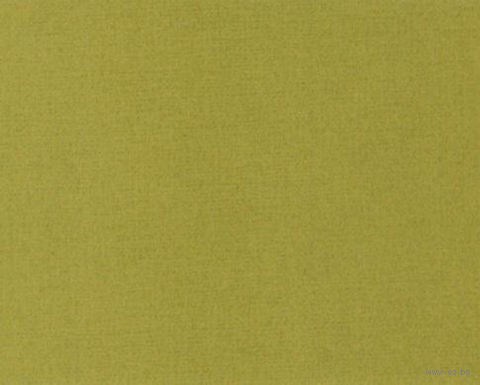 Паспарту (6,5x9 см; арт. ПУ2853) — фото, картинка