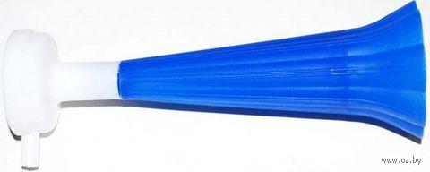 Дудка болельщика (арт. DU-17X6) — фото, картинка