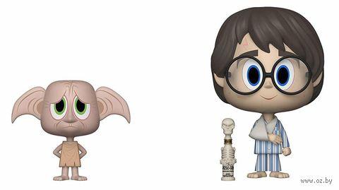 """Фигурка """"Dobby and Harry"""" — фото, картинка"""